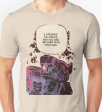 Ravage Unisex T-Shirt