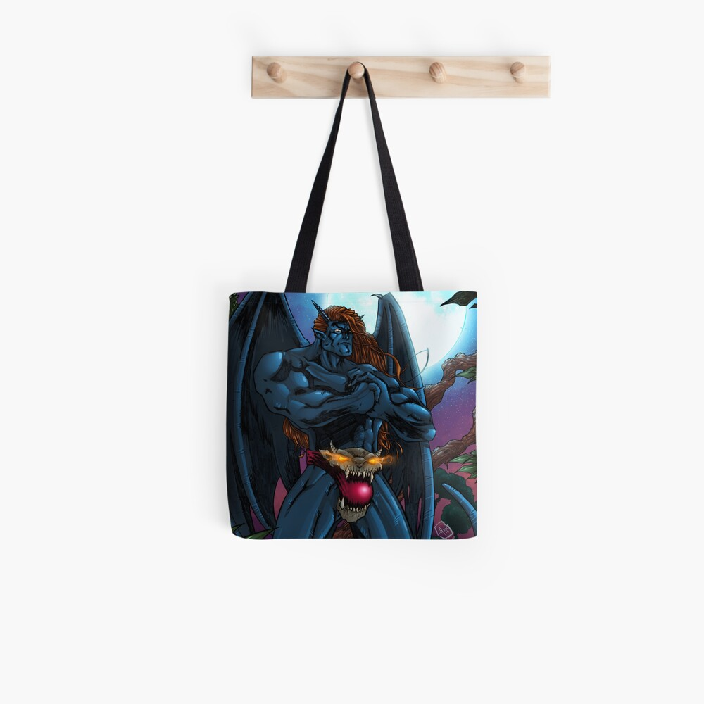 Riverdale - Jungle Tote Bag