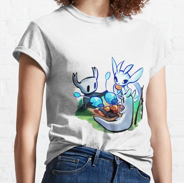 Ori and The Blind Forest  T-shirt classique