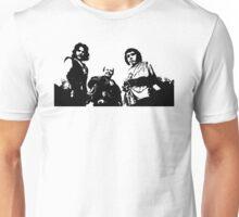 The Brute Squad Unisex T-Shirt