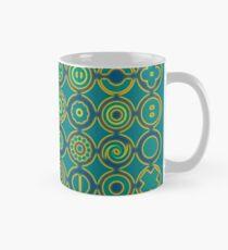Geolinks Classic Mug