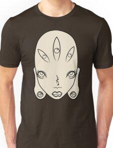 Glitter Bomb  Unisex T-Shirt