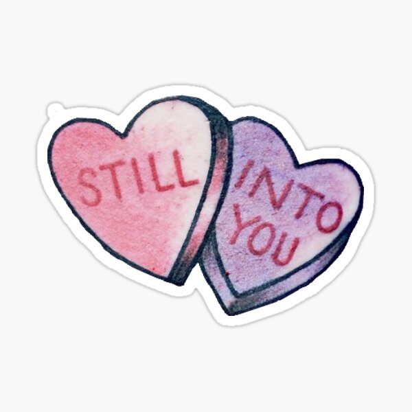 ❤️ Sticker
