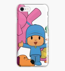 Best Friend Forever! iPhone Case/Skin