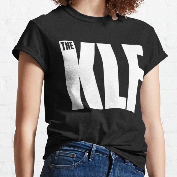 THE KLF Classic T-Shirt
