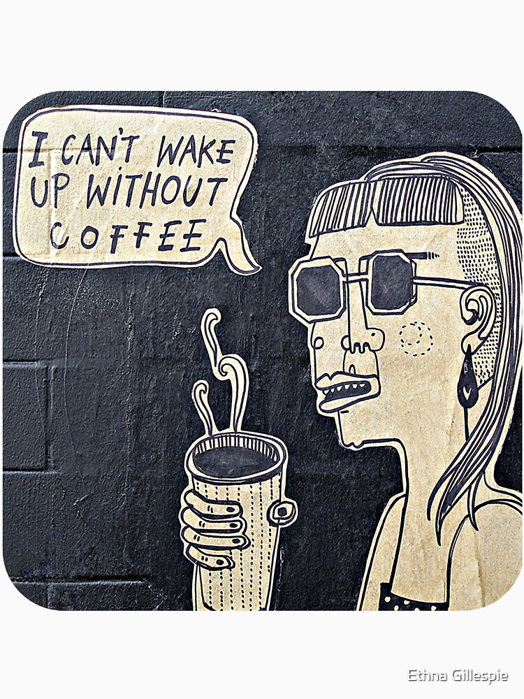 Coffee Achiever   by ethna