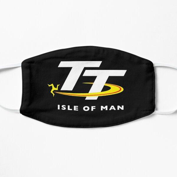 TT Race Of Man Essential Masque sans plis