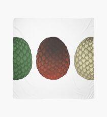 Dragon Eggs Scarf