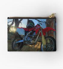 Trail Bike Studio Pouch