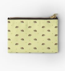 Aardvarks and termites Studio Pouch