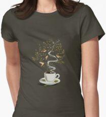 A Cup of Dreams T-Shirt