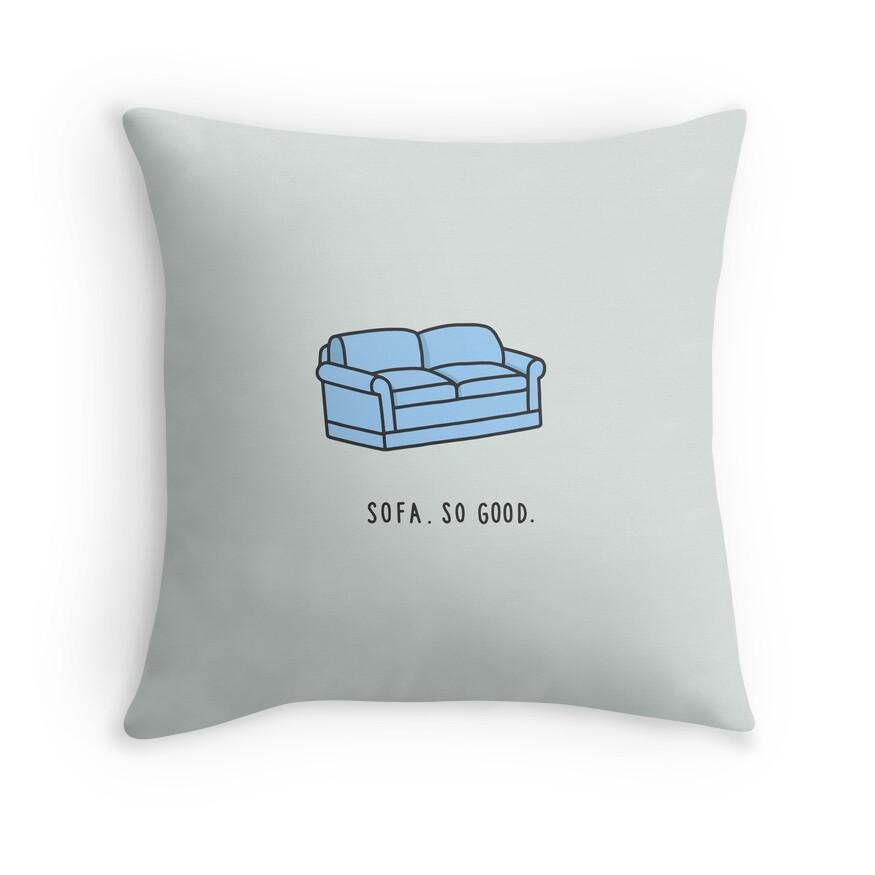 Haasbroek Top Selling Throw Pillows Redbubble