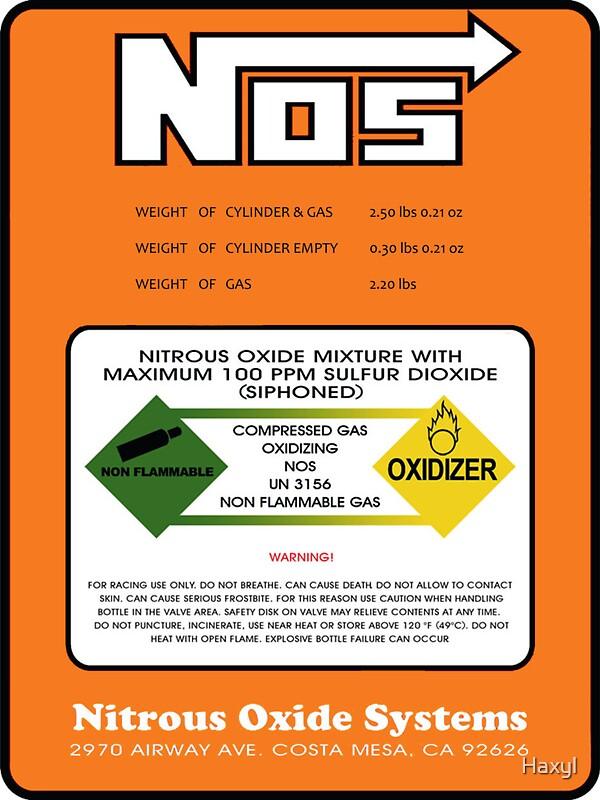 nitrous oxide system logo wwwpixsharkcom images