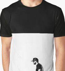 Bobber Graphic T-Shirt