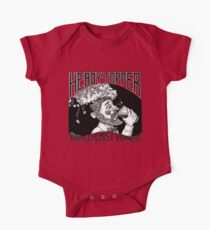 Heady Topper Kids Clothes