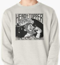 Heady Topper Pullover