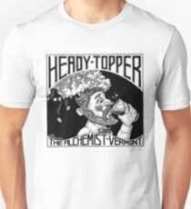 Heady Topper T-Shirt