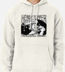 Heady Topper Pullover Hoodie