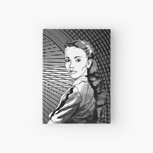 Maria Orsic - Maria Orsitsch Cuaderno de tapa dura