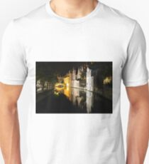 Bruges, Belgium T-Shirt