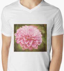 Beauty Awakens Vintage Art T-Shirt
