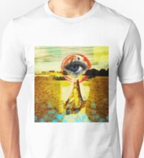 Altered Reality Unisex T-Shirt