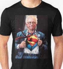 Super Bernie T-Shirt