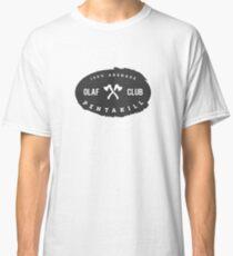 OLAF Club Pentakill Classic T-Shirt