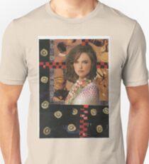 Natalie Portman T-Shirt