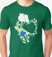 Roserade T-Shirt