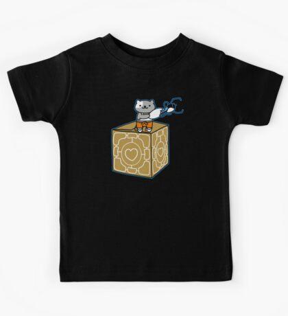 Portal Atsume Kids Clothes