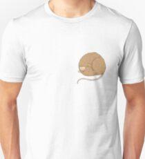 The Ratty Pompom Unisex T-Shirt