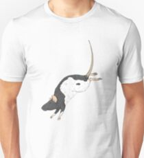 The Ratty Bounce Unisex T-Shirt