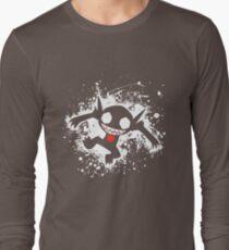 Sableye Splatter T-Shirt