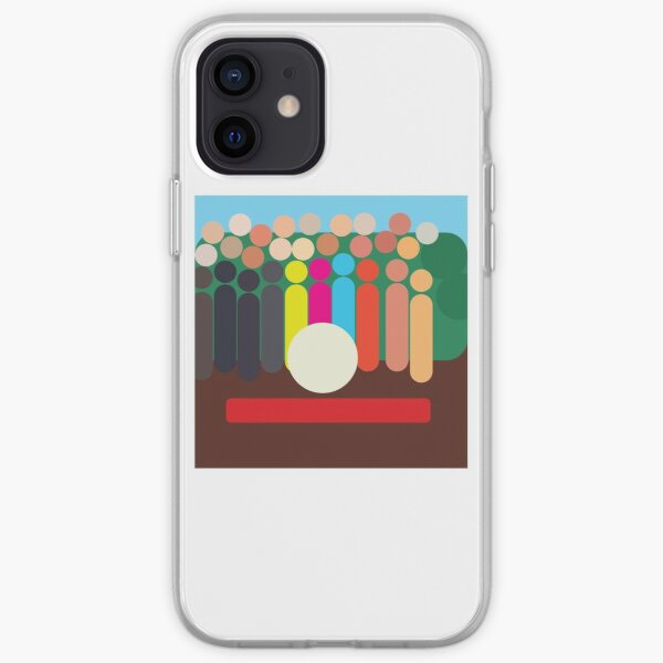 Sgt Peppers Lonely Hearts Club Band iPhone cases & covers | Redbubble