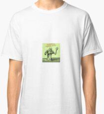 The gillman ! Classic T-Shirt