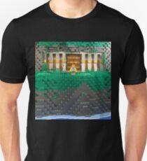 Sacer Nummos Unisex T-Shirt