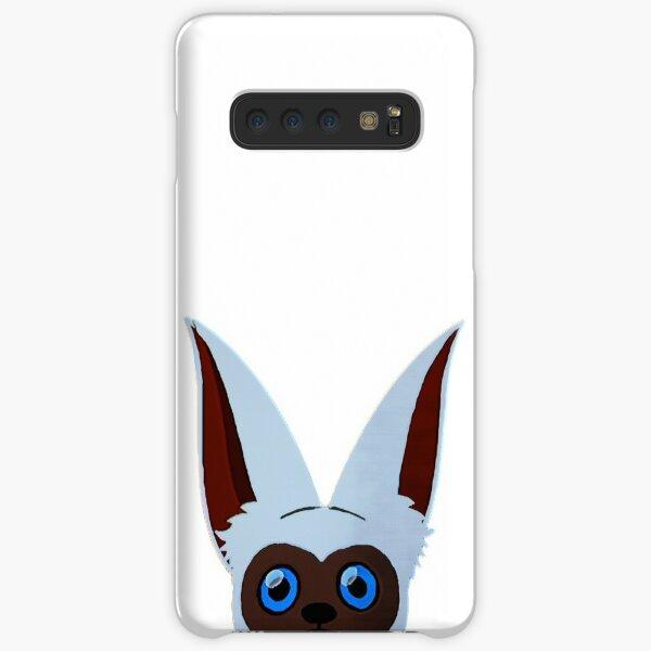momo Samsung Galaxy Snap Case