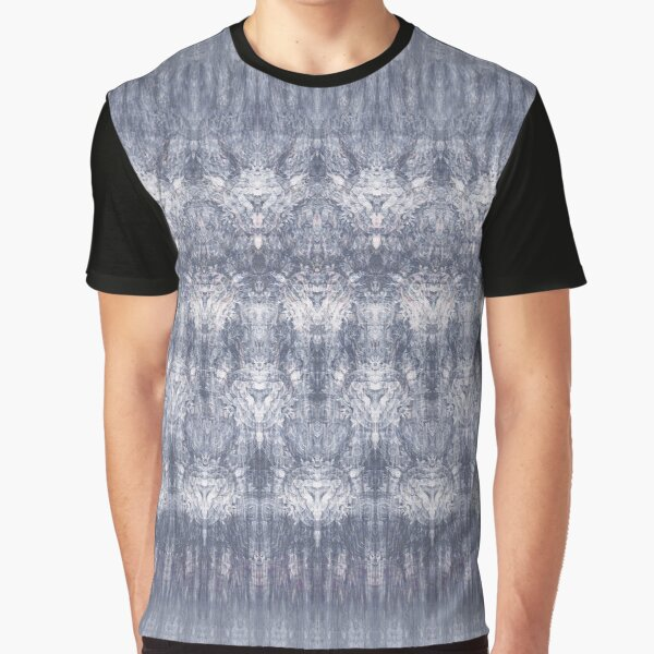2 Tapestry 10 Graphic T-Shirt