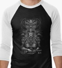 Winya No. 81 T-Shirt
