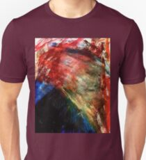 Confinement T-Shirt