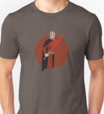Darth Malak  Unisex T-Shirt