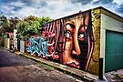 Streets of Newtown by Kutay Photography