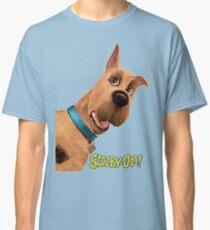 Scooby-Doo Classic T-Shirt