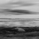 Touching the sky von nurmut