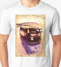 Vintage Sand Dune T-Shirt