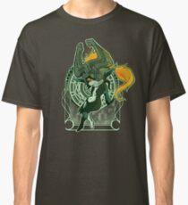 Midna's Mirror Classic T-Shirt