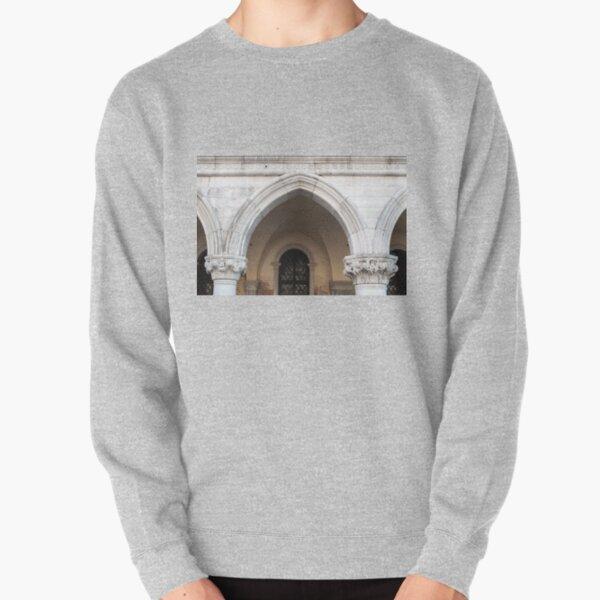 Venice, Italy. Pullover Sweatshirt