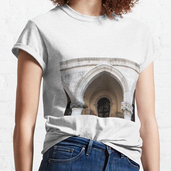 Venice, Italy. Classic T-Shirt