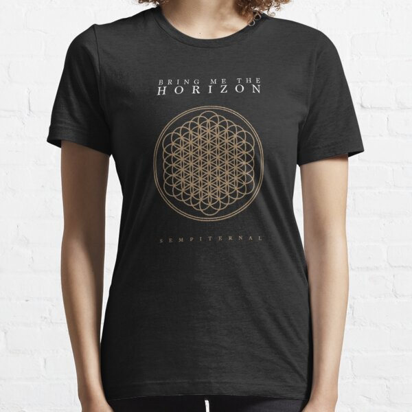 Best selling Bring me sempiternal Essential T-Shirt